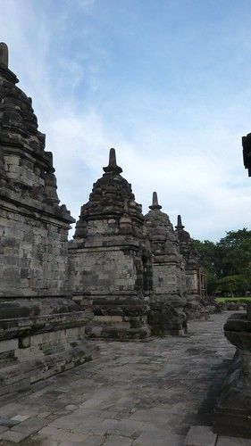 Bali-7-098