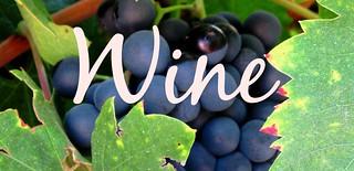 sidebar wine