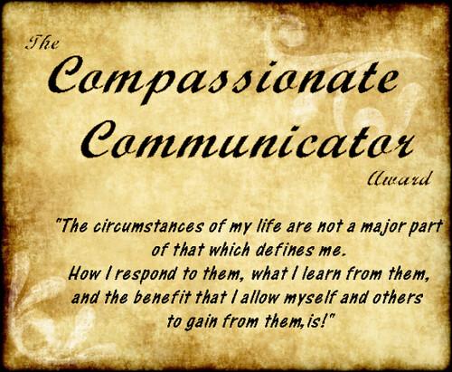 compasscommaward