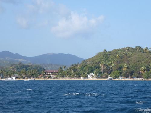 Min-Manille-Puerto Galera (12)