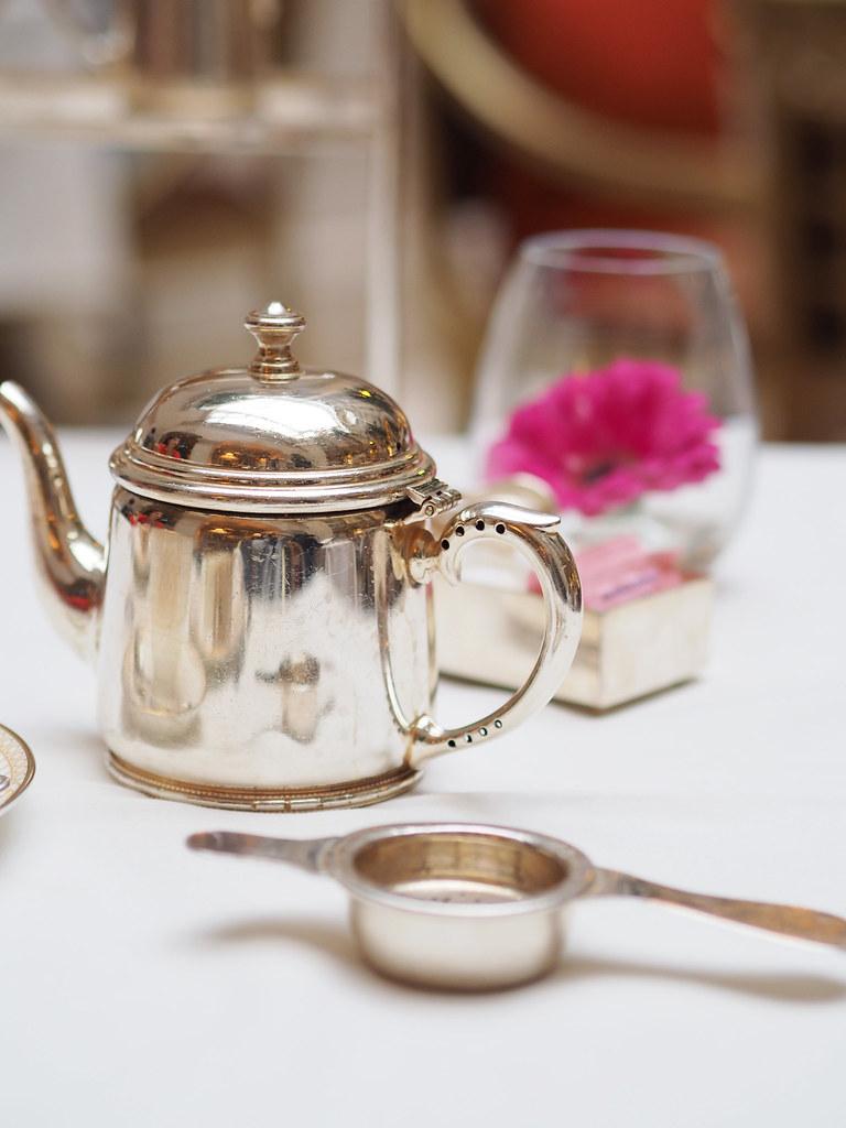 landmark-teapot