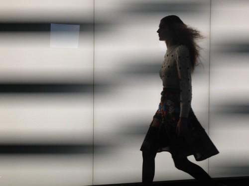preen aw15 london fashion week