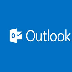 Microsoft to discontinue support for Google, Facebook chat in Outlook