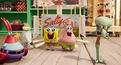 SpongeBob2_trailer