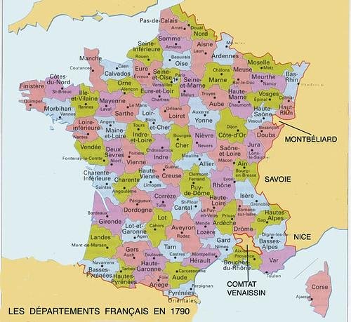 653px-Départements-1790