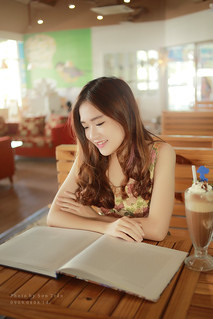 Bùi Thanh Ngân