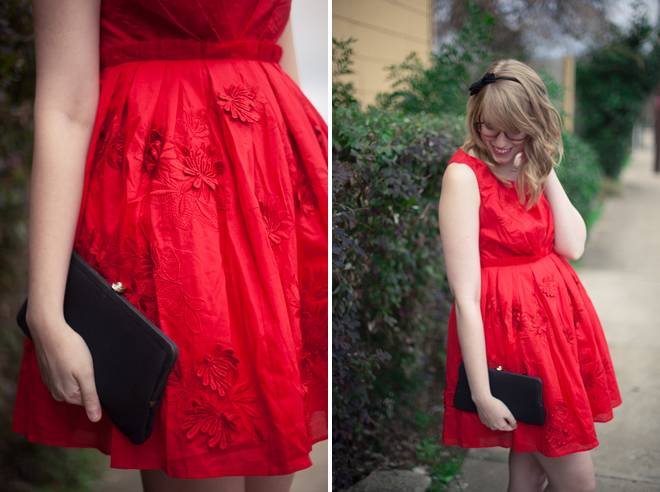 valentines-dress3