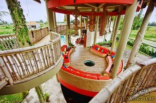 architecture-Bali-relax