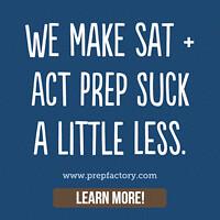 prepfactory