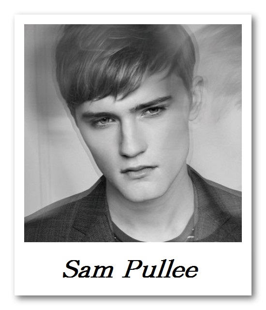 EXILES_Sam Pullee