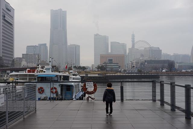 Yokohama_411