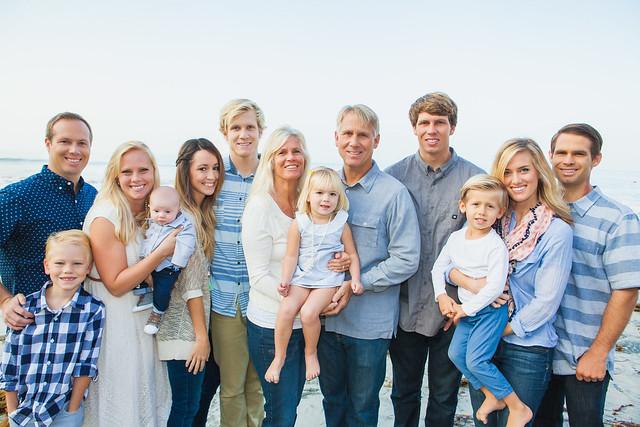 Rondo Family-11