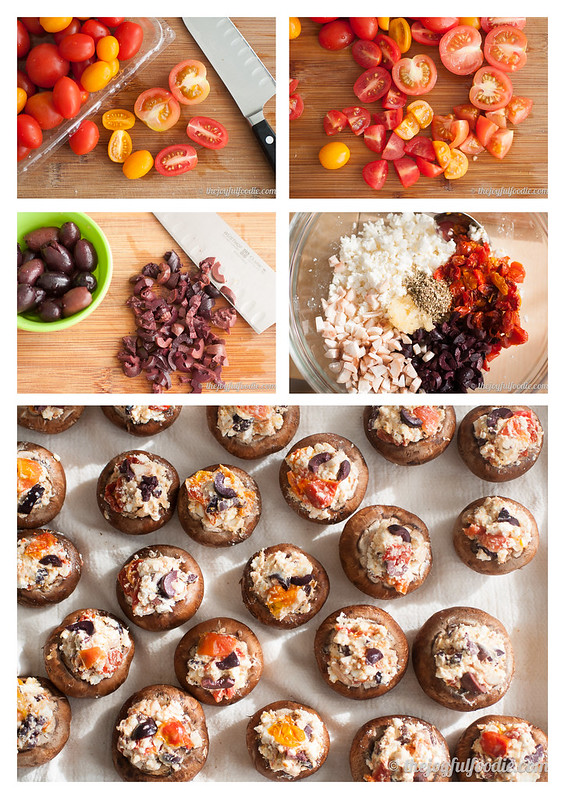 the-joyful-foodie-tomato-olive-feta-mushrooms-collage1