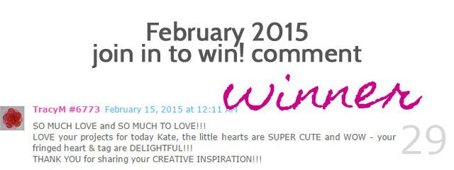 february2015_jitwcommenttgi