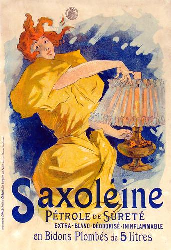 003-Les Maîtres de l'affiche…1896-1900-via vepca.wordpress