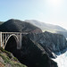 Bixby Creek Bridge by Victor Shum