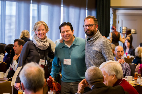 EVENTS-executive-summit-rockies-03042015-AKPHOTO-47