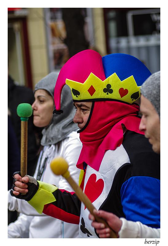 carnaval 2015 à paris 16549710611_d608a67f16_o
