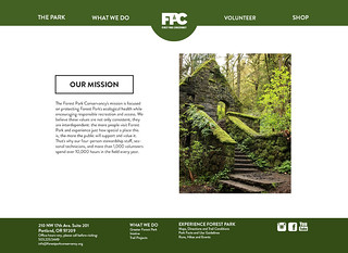 FPC_WIREFRAMES_MISSION