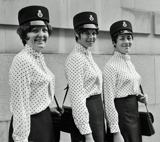 City Of London Police Flickr Photo Sharing