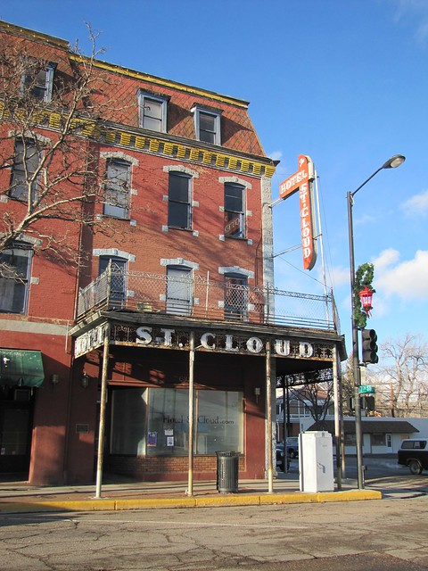 Hotels In Downtown Canon City Colorado