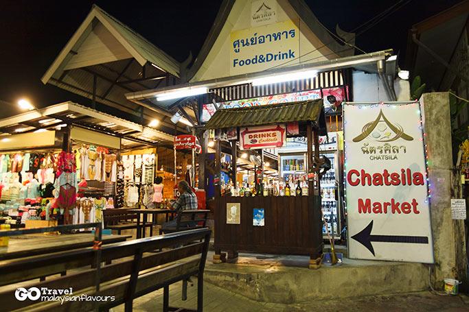 hua-hin-3d2n-chatsila-chatchai-hua-hin-night-market-thailand