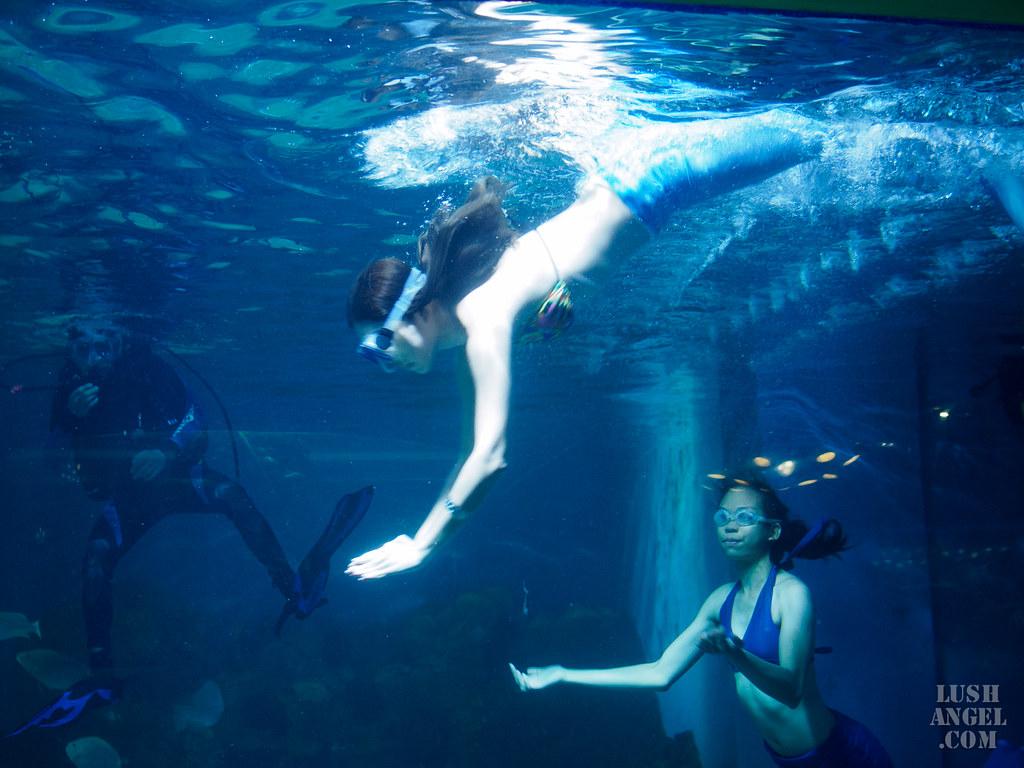 boracay-mermaid-class
