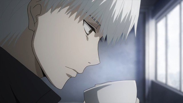 Tokyo Ghoul A ep 6 - image 02