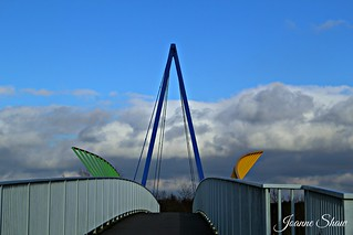 IMG_3121EN County Durham Gateway Bridge