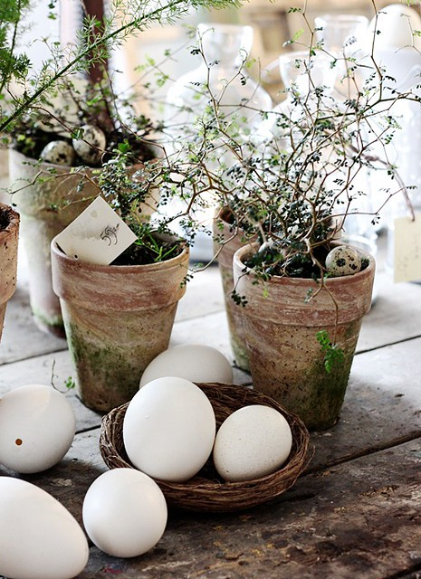 easter-in-scandinavian-style-natural-ideas-18