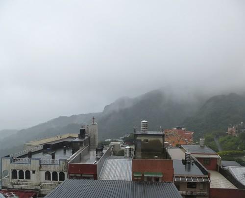 Ta-Taipei-Jiufen (29)