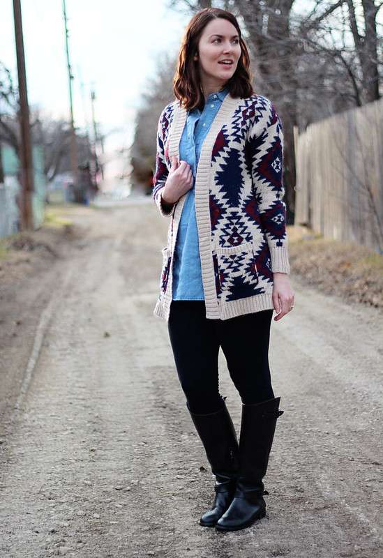 aztec-sweater-chambray-3