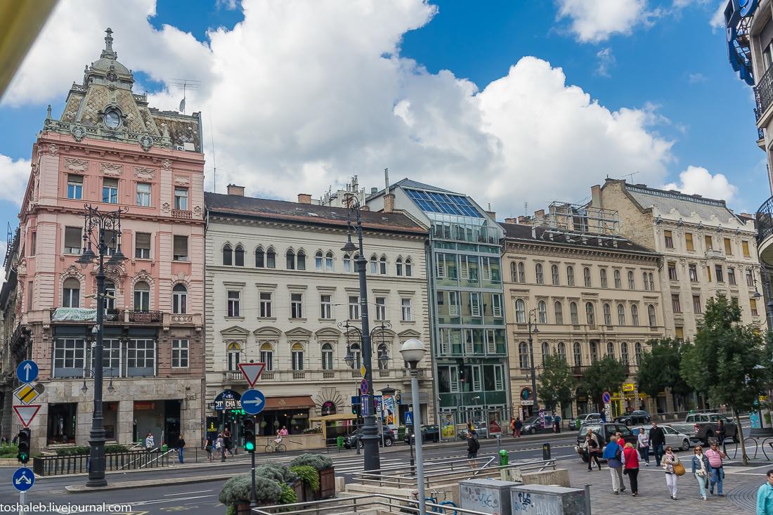 Будапешт_1-44