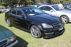 automobile, automotive exterior, executive car, family car, wheel, vehicle, performance car, automotive design, mercedes-benz, rim, compact car, bumper, mercedes-benz c-class, sedan, land vehicle, luxury vehicle, vehicle registration plate,