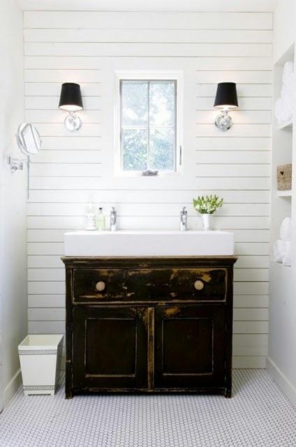 Affordable Sconces Roundup - Discount bathroom sconces