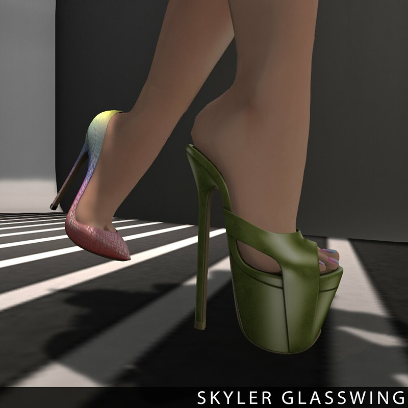 21 shoe is bringing cute shoes straight to your closet!_002