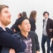 Opening Reception - The Hugo Boss Prize 2014: Paul Chan