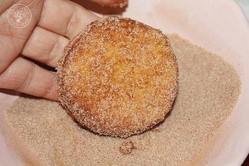 Galletas fritas www-cocinandoentreolivos.com (13)