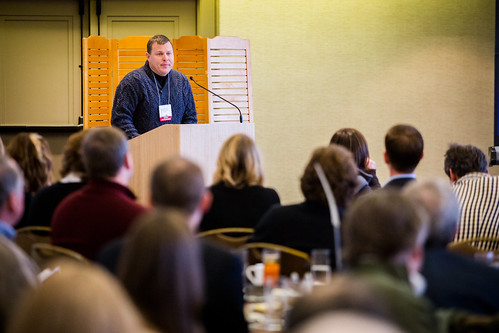 EVENTS-executive-summit-rockies-03042015-AKPHOTO-82