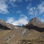 """Sa, 28.02.15 - 15:09 - Parque Nacional Natural """"El Cocuy"""""""
