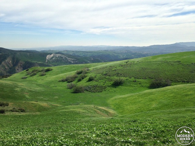 las virgenes canyon 53