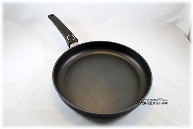 0307WOLL鍋具018