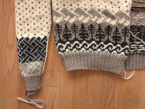Sweater22