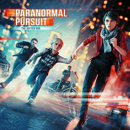 Paranormal_1024x1024