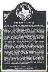Photo of Black plaque number 41659