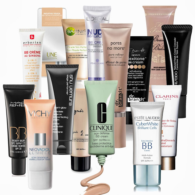 bb-cream-reviews-the-ultimate-list