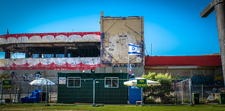 Dolphinarium ヤッファ 近く の画像. israel telaviv massacre terrorism dolphinarium hamas charlesclorepark exif:make=sony camera:make=sony exif:aperture=ƒ10 exif:isospeed=100 exif:focallength=298mm exif:lens=e18200mmf3563 exif:model=ilce6300 camera:model=ilce6300