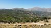 Kreta 2016 363