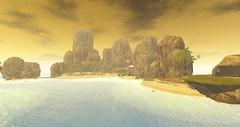 Wilder Beach