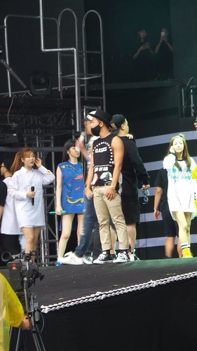 YGFamilyCon-soundcheck-20140814 (63).YGFamilyCon-soundcheck-20140814 (63)